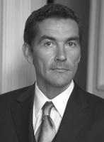 Stefan Burkard